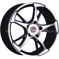 LegeArtis Concept-VW534 8x18/5x112 ET45 D57.1 MBF