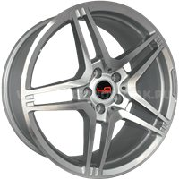 LegeArtis Optima MB94 8.5x18/5x112 ET48 D66.6 SF