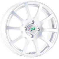 N2O Y3176 6x15/4x100 ET50 D60.1 White