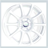 N2O Y4406 6x15/4x100 ET48 D54.1 White