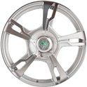 Nitro Y9113 6x15/4x108 ET27 D65.1 SFP