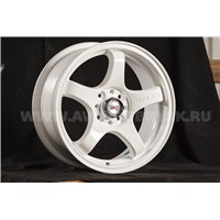 Race Ready CSS391 7x16/4x98 ET35 D73.1 White