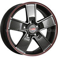LegeArtis Concept-GM529 6.5x16/5x105 ET39 D56.6 GMRS