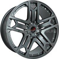LegeArtis Concept-LR508 9.5x20/5x120 ET53 D72.6 MGM