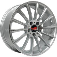 LegeArtis Optima MR139 8x18/5x112 ET41 D66.6 SF