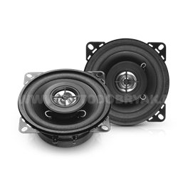 Акустические колонки Soundmax SM-CF402