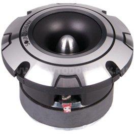 Акустические колонки SoundStream SPT.300