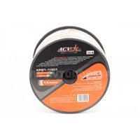 Акустический кабель 14AWG/50м. (ACV KP21-1001)