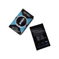 Лампа ксенон DIXEL UXV CERAMICK, HB3 5000K AC