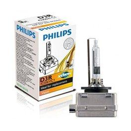 Лампа ксенон PHILIPS D3R 4300K