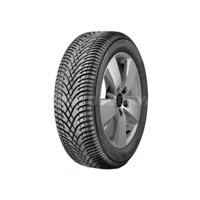 BFGoodrich G-Force Winter 2 205/50 R17 93H