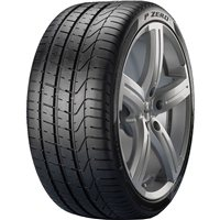 Pirelli P Zero Runflat 245/40 R18 93Y