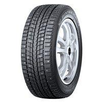 Dunlop JP SP Winter Ice01 235/55 R17 99T