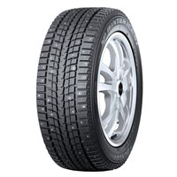 Dunlop JP SP Winter Ice01 215/70 R16 100T