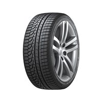 Hankook Winter I Cept Evo2 W320 245/45 R19 102V