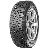 Bridgestone Blizzak SPIKE-02 SUV 265/65 R17 116T