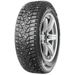 Bridgestone Blizzak SPIKE-02 SUV 265/70 R16 112T