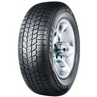 Bridgestone Blizzak LM-25 235/50 R18 97V