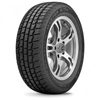 Cooper Weather-Master S/T2 225/65 R17 102T