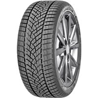 Goodyear UltraGrip Performance Gen-1 225/55 R17 97H