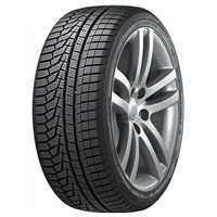 Hankook Winter i*cept Evo 2 W320 205/60 R16 92H