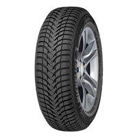 Michelin Alpin A4 195/55 R16 87T
