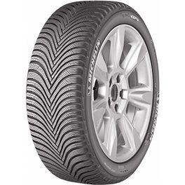 Michelin Alpin A5 205/55 R19 97H