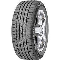 Michelin Latitude Alpin HP 255/55 R18 109V