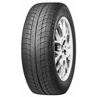 Michelin Latitude X-Ice Xi2 275/55 R20 113T