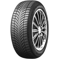 Nexen Winguard Snow G WH2 155/70 R13 75T