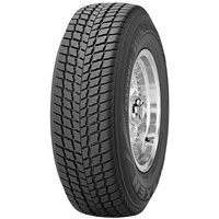 Nexen Winguard SUV 255/65 R16 109T