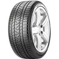 Pirelli SCORPION WINTER XL 275/45 R21 107V MO
