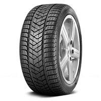 Pirelli Winter SottoZero Serie III 225/40 R18 92V RunFlat