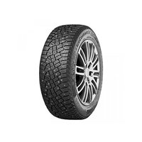 Continental ContiIceContact 2 SUV KD 275/50 R20 113T