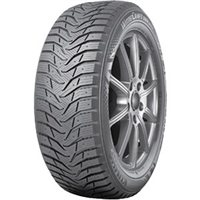 Kumho WinterCraft SUV Ice WS31 275/65 R17 115T
