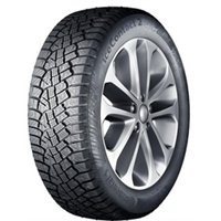 Continental IceContact 2 205/50 R17 93T