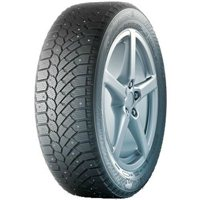Gislaved Nord Frost 200 235/40 R18 95T XL FR