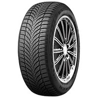 Nexen Winguard Snow'G WH2 225/55 R16 95H