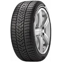Pirelli Winter SottozerOSerie III 275/40 R19 101W XL MGT