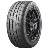 Bridgestone Potenza Adrenalin RE003 255/35 R18 94W