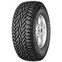 Continental ContiCrossContact AT 235/85 R16C 114/111Q