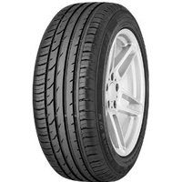 Continental ContiPremiumContact 2 205/55 R16 91W