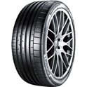 Continental SportContact 6 265/30 ZR21 96(Y)