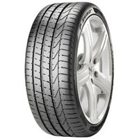 Pirelli P Zero 245/40 R19 94Y RunFlat