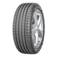Goodyear Eagle F1 Asymmetric 3 205/50 R17 93Y