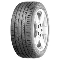 Barum Bravuris 3HM 255/40R19 100Y