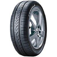 Pirelli Formula Energy 225/45R17 91Y