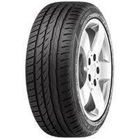 Matador MP 47 Hectorra 3 SUV 245/45R20 103Y XL FR MP47