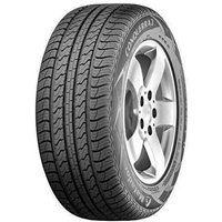 Matador MP 82 Conquerra 2 SUV 265/70R15 112H FR MP82