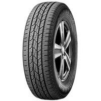 Nexen Roadian HTX RH5 265/70R16 112S